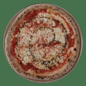 Tre3 Pizzeria Burgeria Fai della Paganella